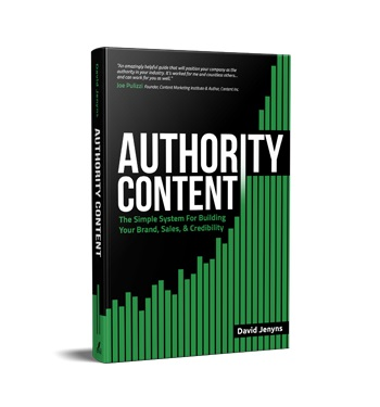 authority-content-book-cover
