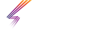 Stretchmagination Logo Light